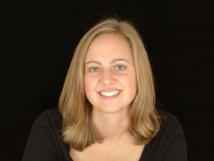 Rachel Baldock